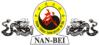 nanbei.pl
